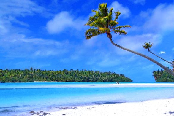 Hawaii's Best Senior-Friendly Tourist Spots